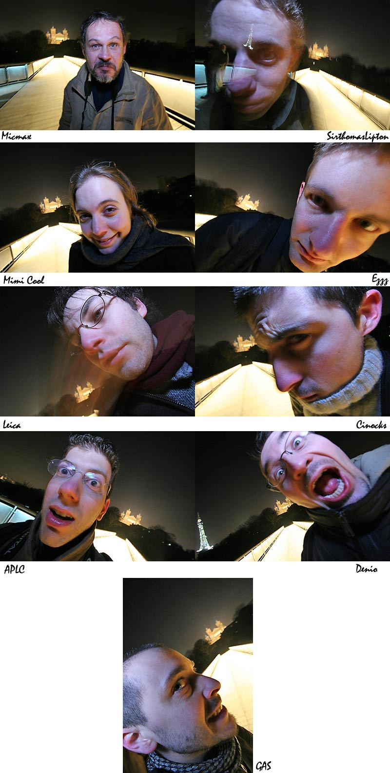 http://cutgroove.free.fr/hfrlyon012005/compoportraitsgdangle.jpg