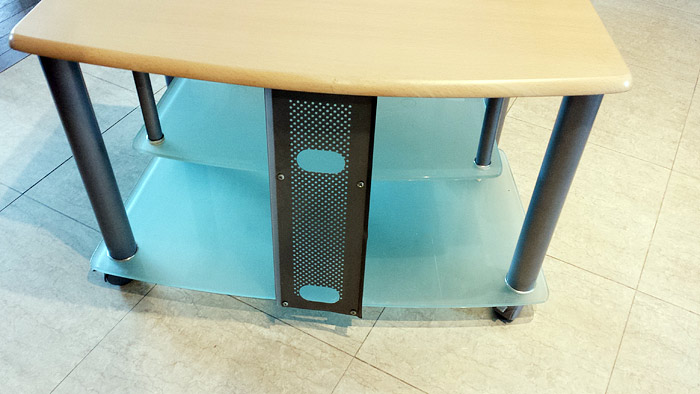 ikea meuble tv bouleau tiroir – Artzeincom -> Buffet Couleur Bouleau